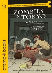 ai Zombies